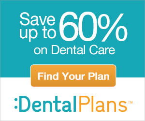 Discount Dental Plans