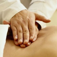 Massage Therapy Insurance