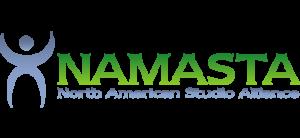 namasta-logo